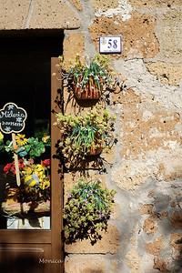 Tuscany October 2017-2592