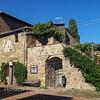 Tuscany October 2017-053746