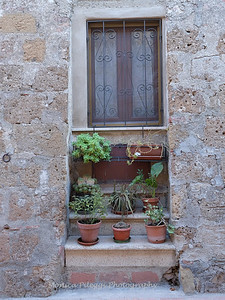 Tuscany October 2017-2598