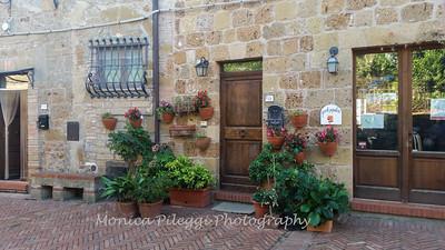 Tuscany October 2017-053028