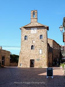 Tuscany October 2017-2575