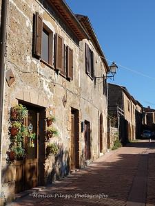 Tuscany October 2017-2591