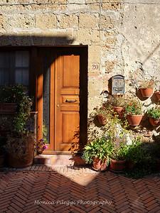 Tuscany October 2017-2600