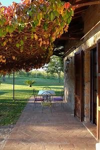 Tuscany October 2017-2558