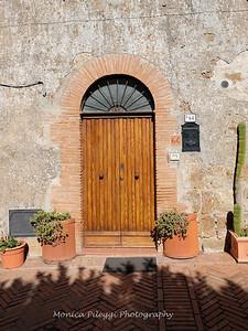 Tuscany October 2017-2590