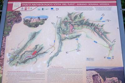 Tuscany October 2017-2573