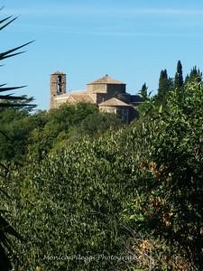 Tuscany October 2017-050248
