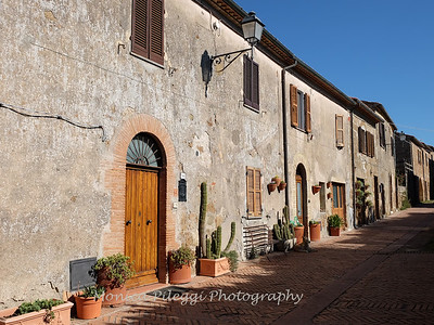 Tuscany October 2017-2589
