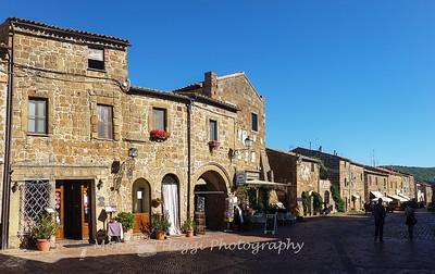 Tuscany October 2017-045923