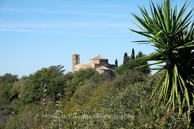Tuscany October 2017-2578