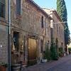 Tuscany October 2017-053009