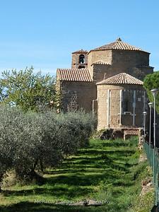 Tuscany October 2017-2582