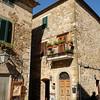 Tuscany October 2017-2366