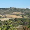 Tuscany October 2017-2340