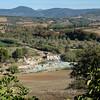 Tuscany October 2017-2341
