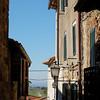 Tuscany October 2017-2362