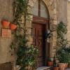 Tuscany October 2017-2363