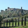 Tuscany October 2017-2354