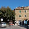 Tuscany October 2017-2357