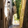 Tuscany October 2017-093305