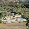 Tuscany October 2017-2338