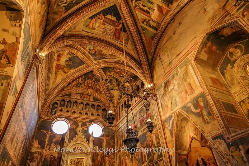 Tuscany October 2017-2872
