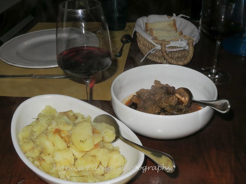 Tuscany October 2017-1258