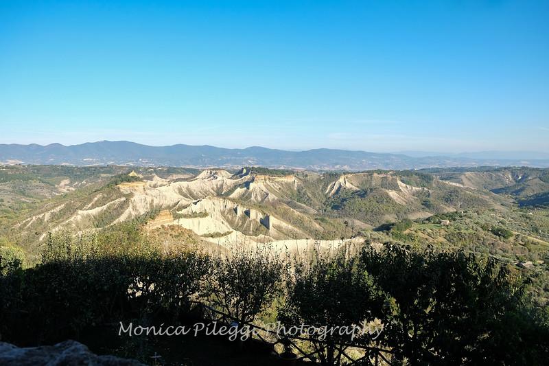 Tuscany October 2017-2963