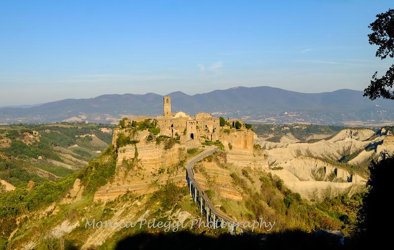 Tuscany October 2017-2996