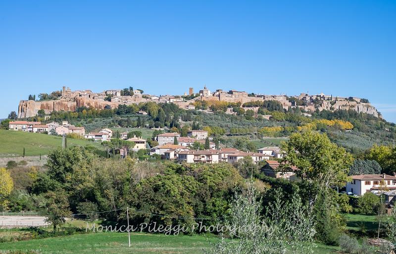 Tuscany October 2017-2911