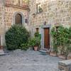 Tuscany October 2017-2962