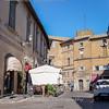 Tuscany October 2017-2907