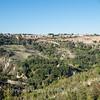 Tuscany October 2017-2931
