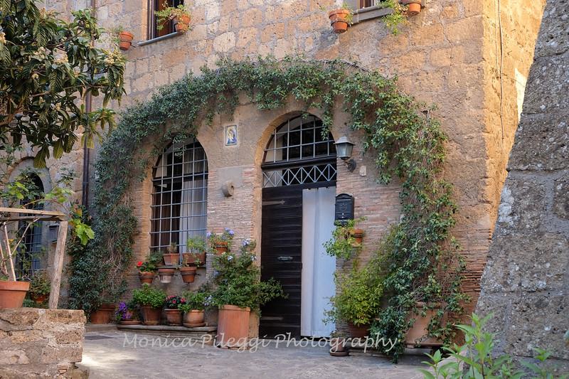 Tuscany October 2017-2941