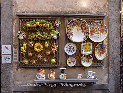 Tuscany October 2017-2887