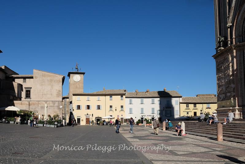 Tuscany October 2017-2851