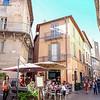 Tuscany October 2017-2901
