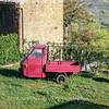 Tuscany October 2017-2921
