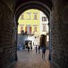 Tuscany October 2017-2825
