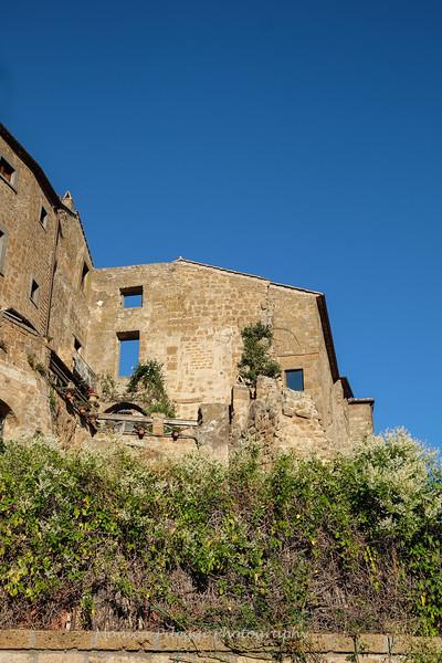 Tuscany October 2017-2937