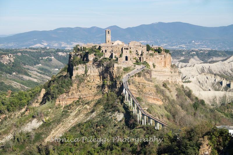 Tuscany October 2017-2913