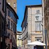 Tuscany October 2017-2841