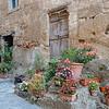 Tuscany October 2017-2979