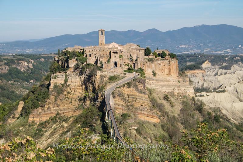 Tuscany October 2017-2918