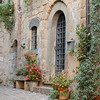 Tuscany October 2017-2983