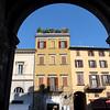 Tuscany October 2017-2826