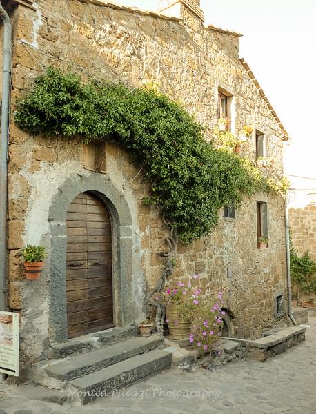 Tuscany October 2017-2960