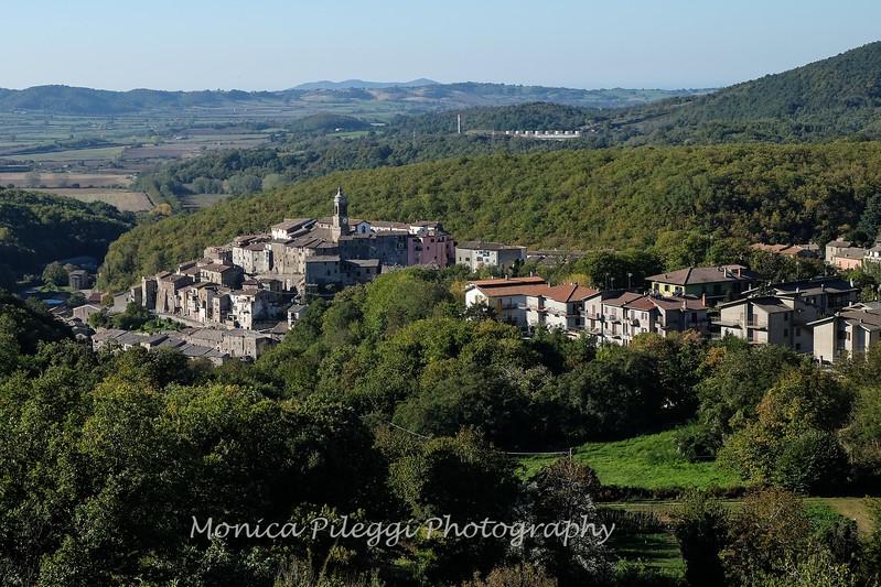 Tuscany October 2017-2819