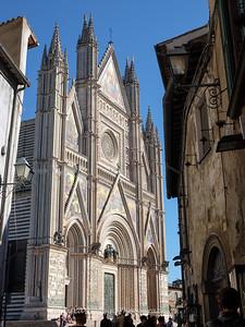 Tuscany October 2017-2888