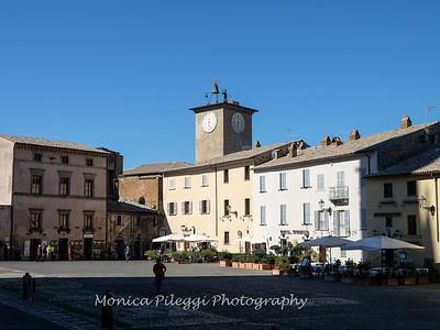 Tuscany October 2017-2879